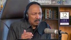 Amerykański pastor: homoseksualiści chcą bezkarnie uwodzić heteroseksualistów - miniaturka