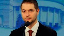 Jaki: Zabijanie takich dzieci, jak moje, to w Polsce norma - miniaturka