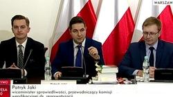 Komisja Weryfikacyjna działa już rok! Co już się udało? - miniaturka
