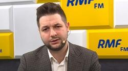 """Jaki: Rezolucja PE ws. LGBT jest powiązana z """"praworządnością"""" i blokowaniem funduszy dla Polski - miniaturka"""