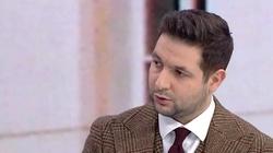 Jaki: Soros Sorosem, ale w Polsce opzycja to prawdziwy dramat - miniaturka