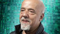 Uwaga na niebezpiecznego ducha płynącego z książek Paulo Coelho! - miniaturka