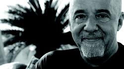 Czytanie ubogaca, ale Coelho- niekoniecznie... Z tych książek płynie ZŁY DUCH!!! - miniaturka