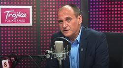 Kukiz o rozmowach z koalicją rządzącą: Jesteśmy bliscy współpracy - miniaturka