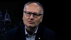 TYLKO U NAS! Aborcja, eutanazja, lewica. Paweł Lisicki: To było coś demonicznego... - miniaturka