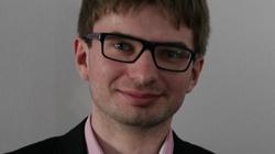 NIEPODLEGŁOŚĆ W REMONCIE! Paweł Grzegorczyk dla Fronda.pl: Potrzeba strategii dla TVP - miniaturka