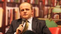 Paweł Kowal dla Frondy: Polska jest dla Białorusi bramą na Zachód - miniaturka