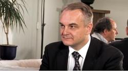 Waldemar Pawlak zdradza kulisy rządów PO-PSL: Tusk nie chciał nikogo słuchać - miniaturka