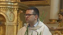 Redaktor naczelny ,,Gościa Niedzielnego'' o gwiazdorzeniu kapłanów - miniaturka