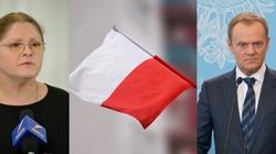 Pawłowicz: Tusk przekształci najważniejsze narodowe święto w antypolską rozróbę - miniaturka
