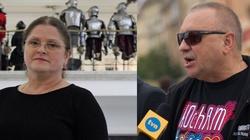 Szokujący wyrok sądu! Owsiak nie musi przepraszać Krystyny Pawłowicz. ,,Złożę kasację'' - miniaturka