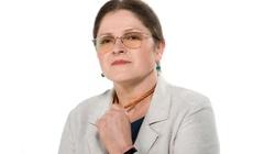 Krystyna Pawłowicz pyta: KTO PŁACI za protest rezydentów? - miniaturka