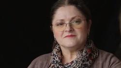 Mocne słowa prof. Krystyny Pawłowicz o atakach środowisk żydowskich na Polskę - miniaturka