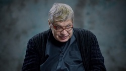 Światło. Adwentowe tęsknoty ks. Piotra Pawlukiewicza - miniaturka