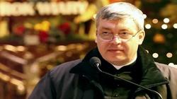 Ks. Pawlukiewicz: Bądź posłuszny Kościołowi, a wygrasz - miniaturka