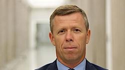 Premier odwołał Piotra Ćwika z funkcji wojewody małopolskiego. Wiemy, kto go zastąpi - miniaturka