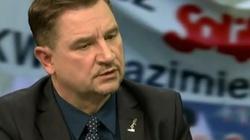 Duda: Kaczyński żywo interesuje się sprawami pracowników - miniaturka