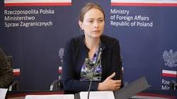 "SKANDAL! Polska ambasador ""na dywaniku"" u Rosji za ""Nocne Wilki"" - miniaturka"