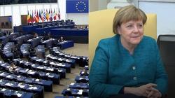 Ochrona inwestycji UE-Chiny - duże zastrzeżenia - miniaturka