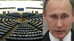 UE wzmacnia siły w walce z rosyjską propagandą - miniaturka