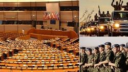 Nareszcie! Parlament Europejski skupi się na rosyjskiej i islamskiej propagandzie  - miniaturka