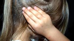 Rosja. Kazał przyjacielowi pedofilowi wykopać własny grób, gdy odkrył, że wykorzystywał jego córkę - miniaturka