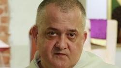 O. Augustyn Pelanowski: Kościół na końcu musi przejść godzinę próby i oczyszczenia - miniaturka