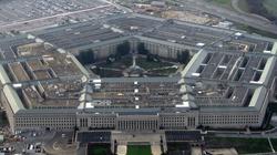 Pentagon przygotowuje się do wojny z Rosją. Projekt budżetu - miniaturka
