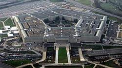 Szef Pentagonu: Z Rosją trzeba ostrzej - miniaturka