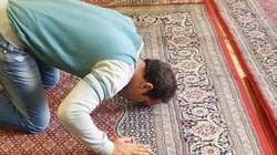Czeski kontrwywiad ostrzega o radykalizacji islamu. Tajne sale modlitw muzułmańskich - miniaturka
