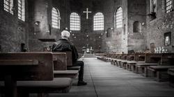 Diecezja w USA ogłasza upadłość. Powodem milionowe odszkodowania za pedofilię - miniaturka