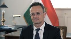 Węgry zapewniają: Jesteśmy najbliższym sojusznikiem Polski - miniaturka