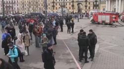 Sprawca zamachu w Rosji zidentyfikowany! - miniaturka