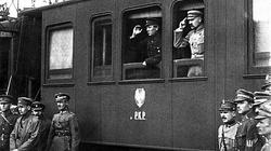 Dziś rocznica odbicia przez Polaków i Ukraińców Kijowa w 1920r. - miniaturka
