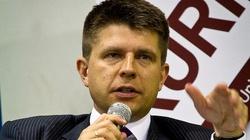 Wg Petru PO przejmie rolę socjaldemokracji - miniaturka