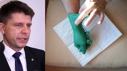 Petru nie zawodzi: Chłopców chce wysyłać do ginekologa - miniaturka