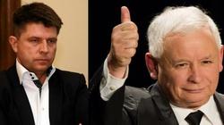 Zła wiadomość dla opozycji  totalnej - dobra dla Polski. Budżet ma się lepiej! - miniaturka