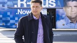 Skandaliczne słowa członka zarządu Nowoczesnej: 500 Plus demoralizuje społeczeństwo - miniaturka