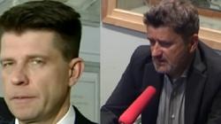 Były poseł Nowoczesnej ostro o Petru: Skończy jak Palikot! - miniaturka