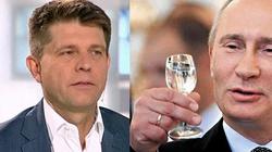 Czy Petru to delfin GRU i Putina w polskim Sejmie? - miniaturka