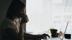 Praca w Radomiu – jak znaleźć wymarzone stanowisko? - miniaturka