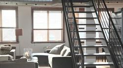 Nowe mieszkanie od dewelopera - czy warto? - miniaturka