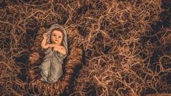 Narodzi się Prorok Najwyższego! - miniaturka