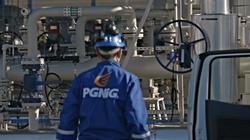 PGNiG wchodzi na litewski rynek. Przejmuje terminal LNG - miniaturka