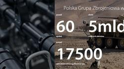 Wielomilionowe nadużycia w Polskiej Grupie Zbrojeniowej za PO-PSL - miniaturka