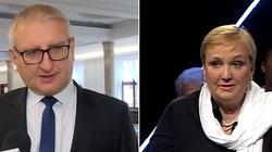 Stanisław Pięta dla Frondy:  Róża Thun uzyskała w polskiej historii status podobny Róży Luksemburg - miniaturka