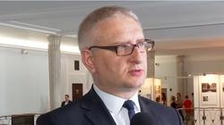 Stanisław Pięta dla Frondy: Mateusz Morawiecki został skazany na...sukces! - miniaturka