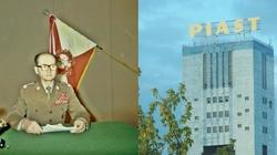35 lat temu zakończył się strajk 'Piasta'. Był najdłuższy ze wszystkich - miniaturka