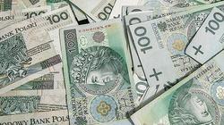 Rada Polityki Pieniężnej: Gospodarka w górę, stopy bez zmian - miniaturka