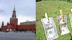 Rosja to syndykat mafii i globalna pralnia - miniaturka